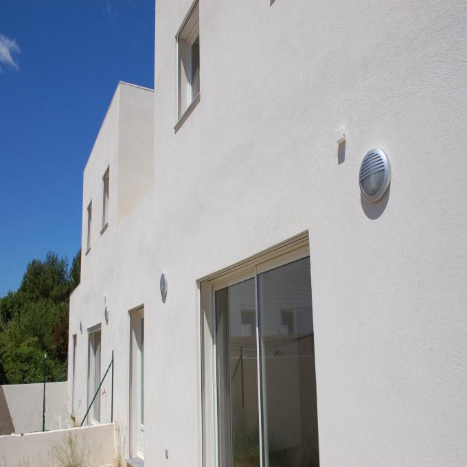 Offres de location Villa Marseille (13011)