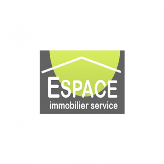 Offres de location Garage Marseille (13001)