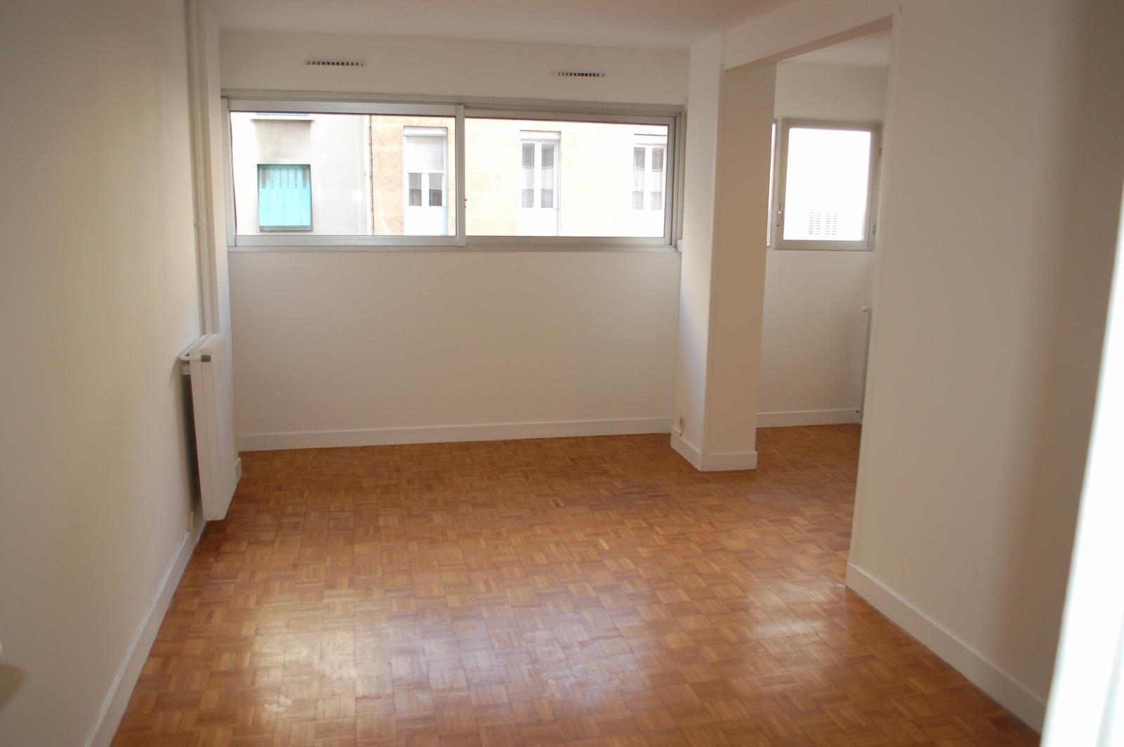 Offres de vente Appartement Marseille 6 (13006)