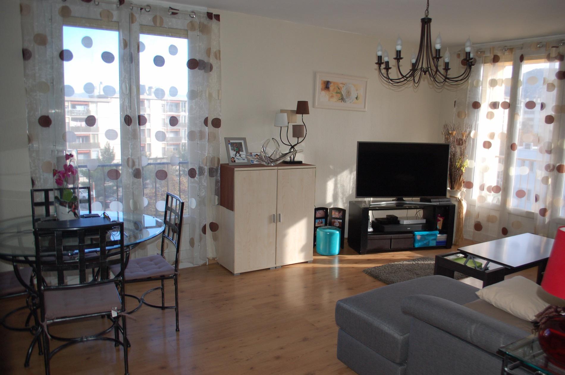 Offres de vente Appartement Marseille 10 (13010)