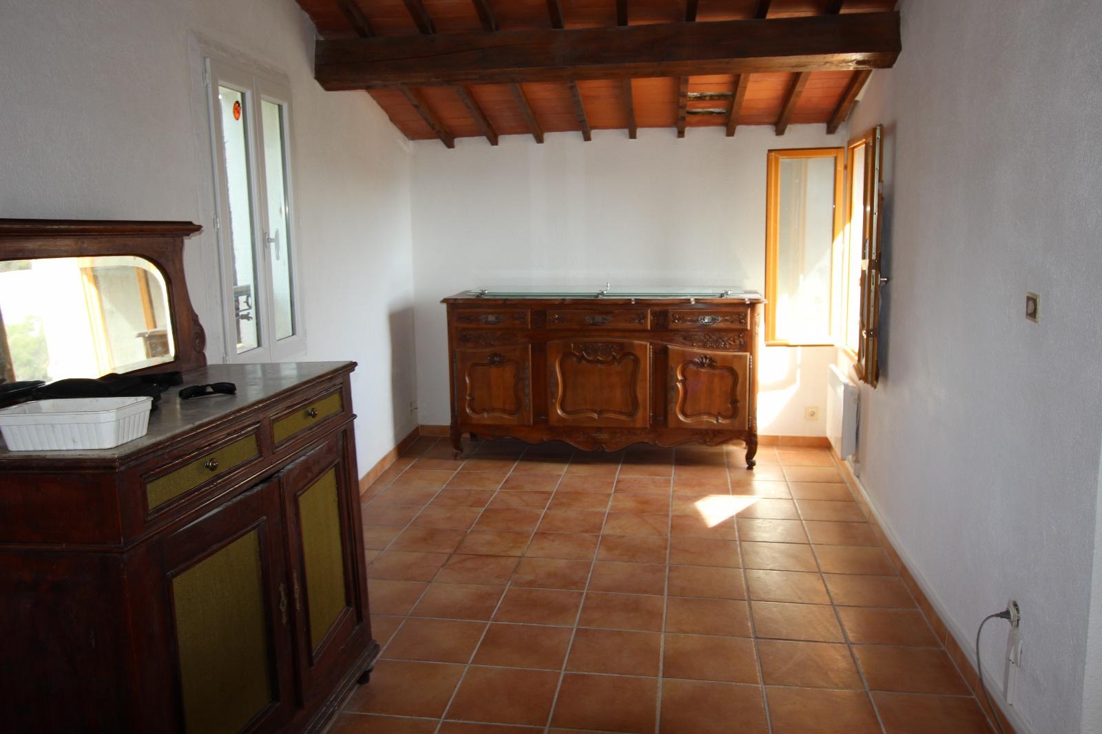 Offres de vente Appartement Aubagne (13400)