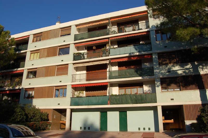 Offres de vente Appartement Marseille 13 (13013)