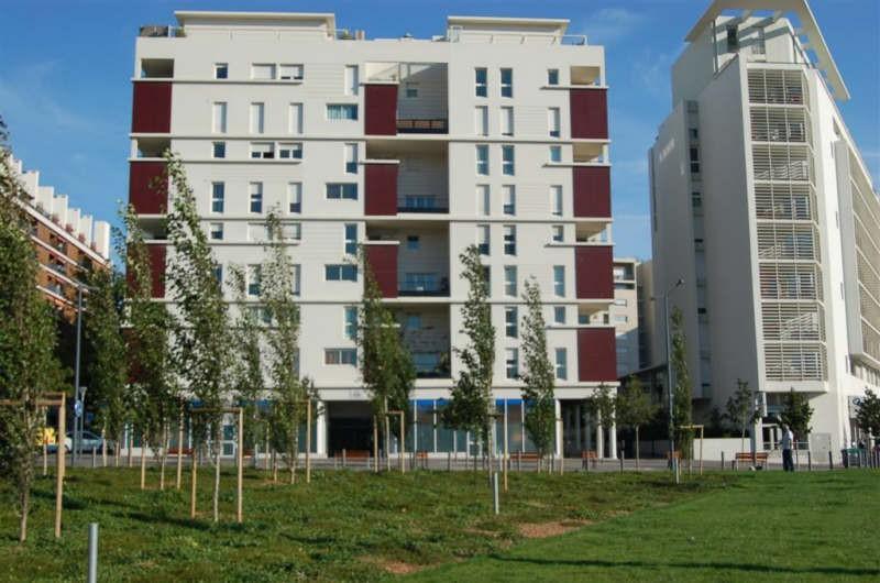 Offres de vente Duplex Marseille (13002)
