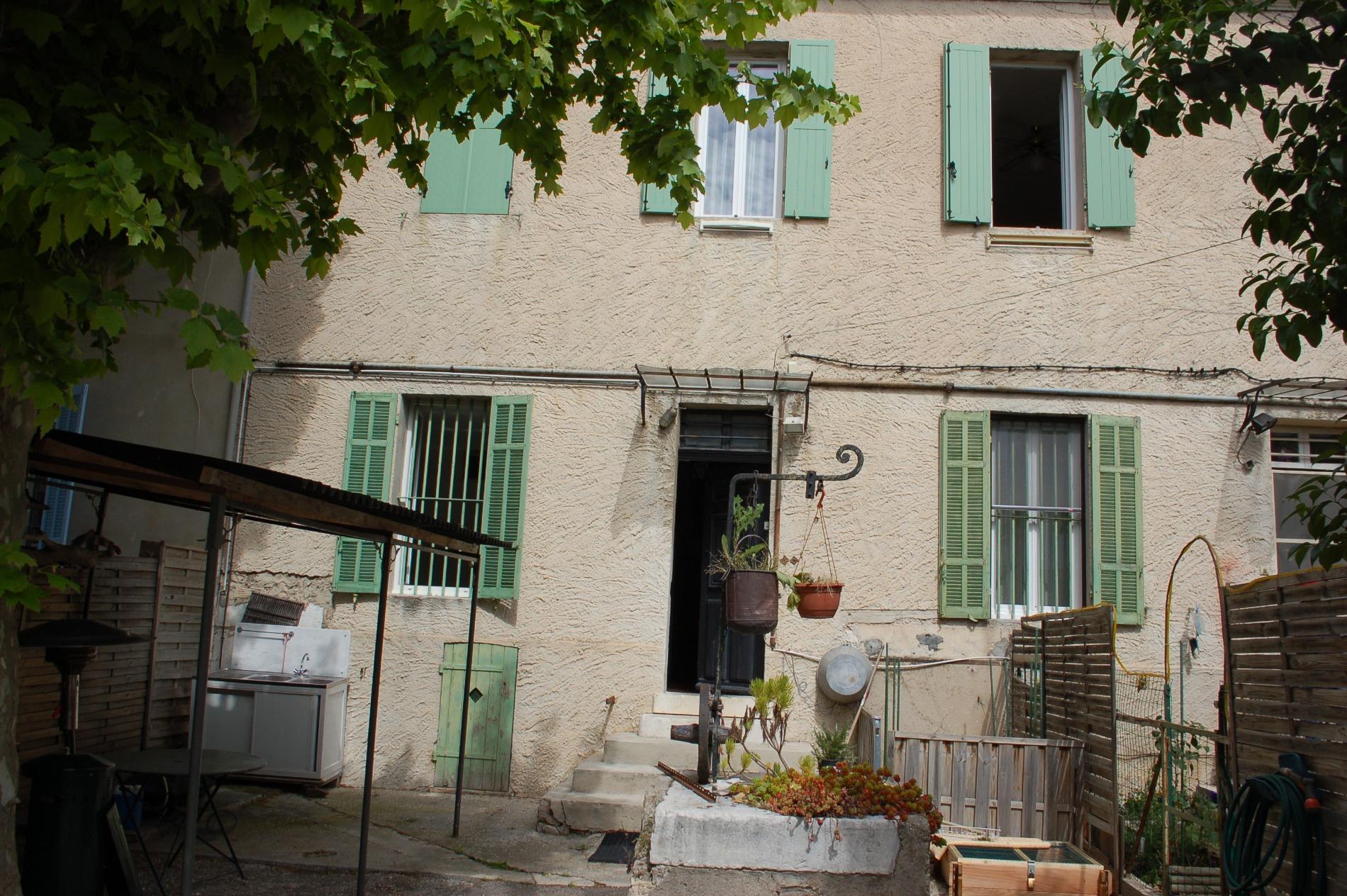 Offres de location Appartement Marseille 11 (13011)